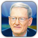 Quotations by George Gilder